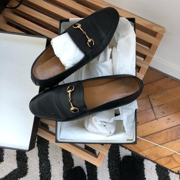 e05226c3d14 Gucci Shoes - Gucci loafers